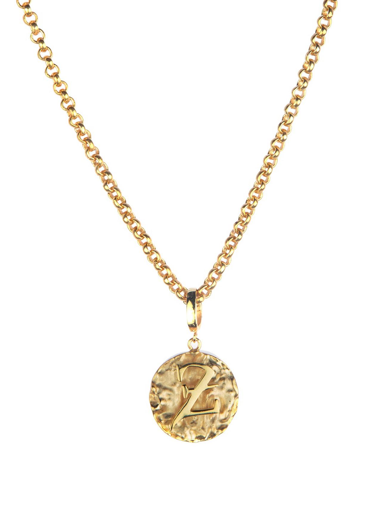 FC4PN01 (Z)GOLD