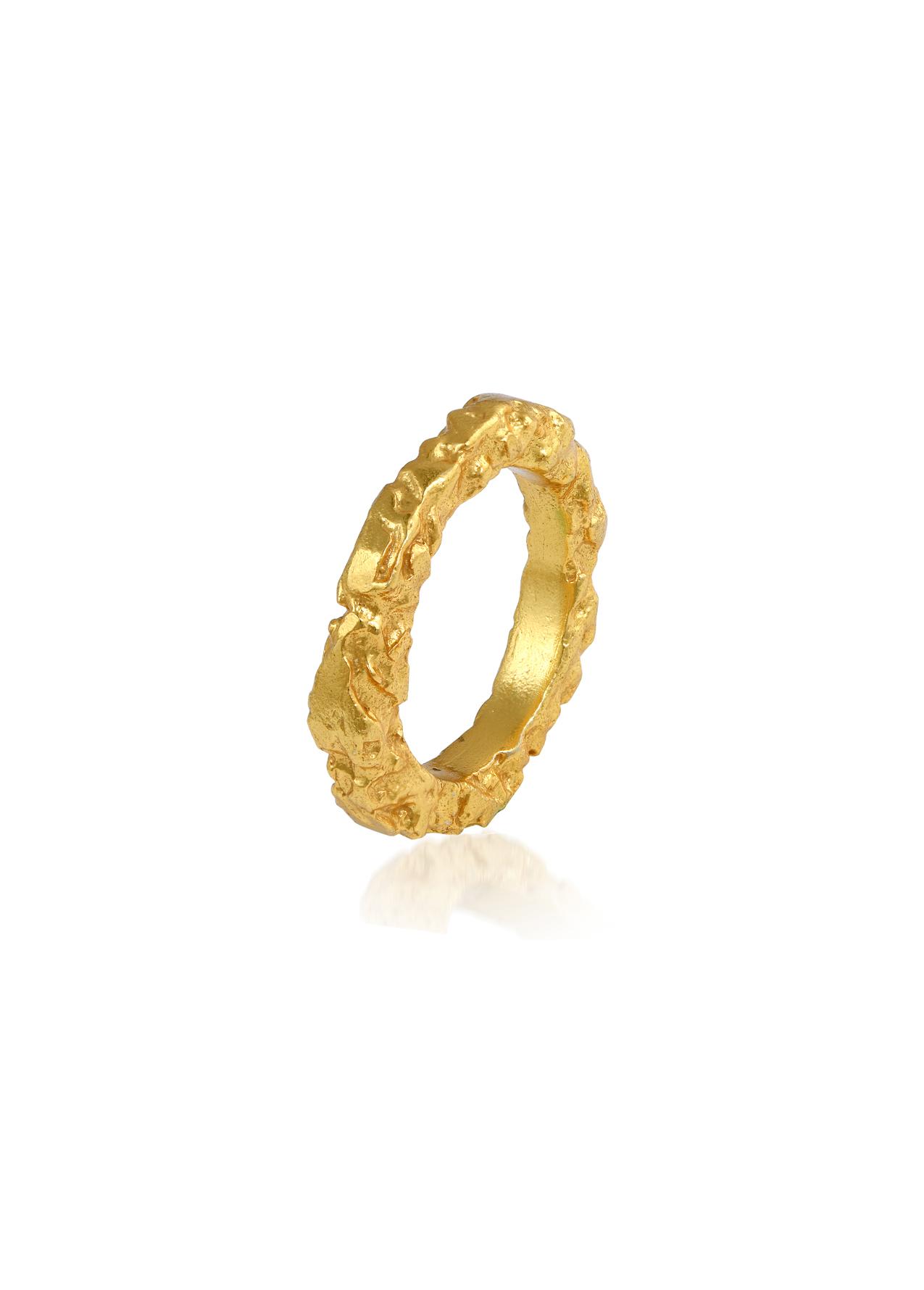(17) FC5NR01 (GOLD)