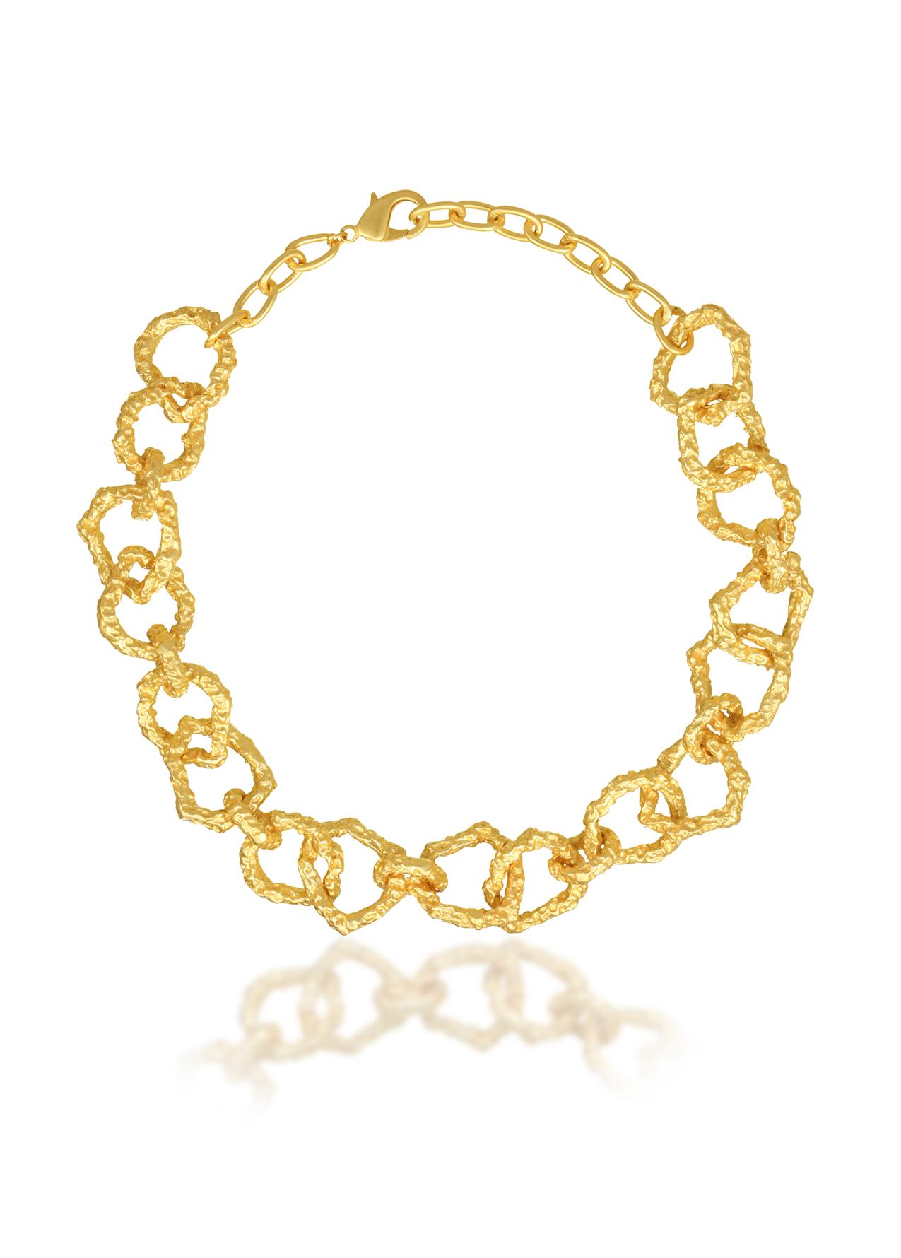 (5) FC5NN02 (GOLD)